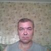ЛЕВ, 50, г.Кузоватово