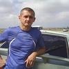 Илья, 33, г.Евпатория