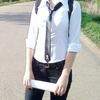 Татьяна, 27, г.Починки