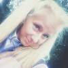 Ekaterina, 21, г.Санкт-Петербург