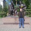 Юрий, 40, г.Пильна