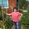 Марина Шакирова(Больн, 39, г.Асбест