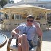 Александр, 20, г.Конаково
