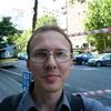 Александр, 26, г.Обнинск
