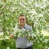 Владимир, 53, г.Ижевск