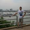 Алексей, 40, г.Барнаул