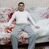 Анвар, 40, г.Фирсановка
