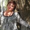 IRINA, 42, г.Ростов-на-Дону