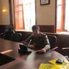 Александр, 26, г.Бурея