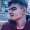 Константин, 18, г.Сухиничи