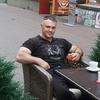 Сергей, 49, г.Петропавловск-Камчатский