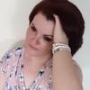 Наталья Любимова, 42, г.Красногорск