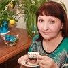 Галина, 59, г.Заозерск