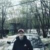 Володя, 21, г.Петропавловск-Камчатский