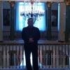Вальдамар, 40, г.Брагуны