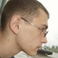 Hermes, 33 года, Рак, Москва