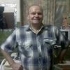 Александр, 63, г.Новоаннинский