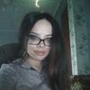 Полина, 32, г.Муравленко (Тюменская обл.)