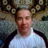 Сергей, 55, г.Пролетарск