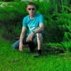 Геннадий, 36, г.Бакалы