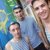 Евген, 21, г.Смоленск