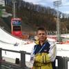 Владимир, 43, г.Батайск