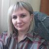 Ирина, 36, г.Тымовское