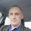Сергей, 38, г.Коркино