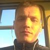 Vasilii, 29, г.Кириши