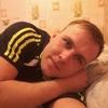 денис, 27, г.Кутулик