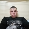 Иван, 22, г.Сорск