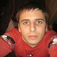 Солдат Любви, 37 лет, Рак, Санкт-Петербург