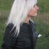 Юлия, 32, г.Ивангород