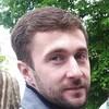 Андрей, 29, г.Ставрополь