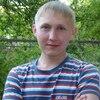 Александр, 28, г.Чебоксары