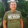 Вален, 45, г.Оренбург