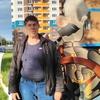 владимир, 55, г.Брянск