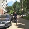 Гена, 62, г.Смоленск