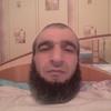 рауф, 43, г.Исилькуль