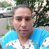 Берта, 43, г.Владикавказ