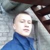 Алексей Наумов, 21, г.Людиново