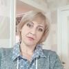 Татьяна, 51, г.Новокубанск