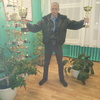 Дима, 37, г.Москва