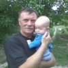 Николай, 64, г.Первомайское