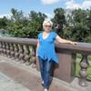 Марина   Борисовна, 55, г.Ковров