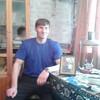 Володя, 52, г.Хабаровск