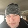 Игоревич, 41, г.Советская Гавань