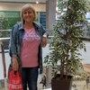 Людмила, 42, г.Сыктывкар