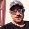 владимир, 32, г.Саки