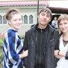 Олег, 20, г.Липецк
